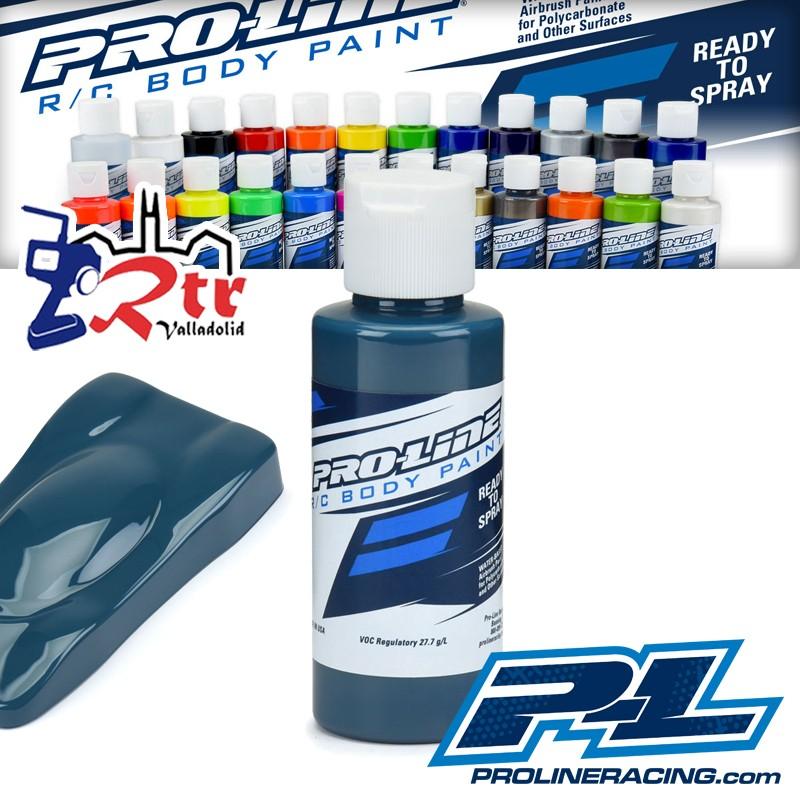 pintura-proline-lexan-pizarra-azul-60ml.