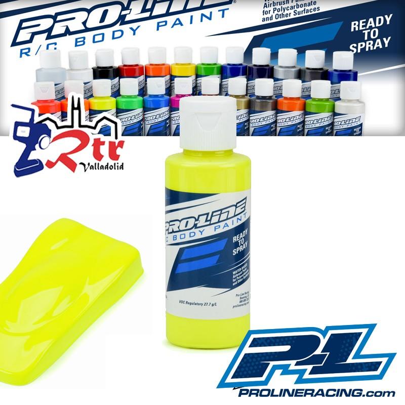 pintura-proline-lexan-amarillo-fluoresce