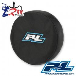 """Funda de ruedas 1.9"""" Proline PR6313-00"""