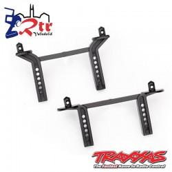 Torres de carrocería TRX-4 Traxxas TRA8018