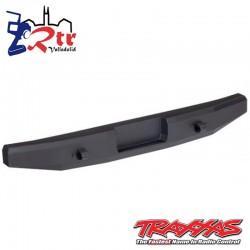 Defensa Trasera Traxxas Sport Trx-4 TRA8125