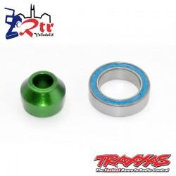 Rodamiento Opcional de Aluminio TRA6893G Corona