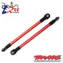 Varilla de empuje Traxxas Rojo TRA8618R