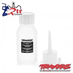 Silicona Amortiguadores Traxxas 30wt/60cc TRA1667