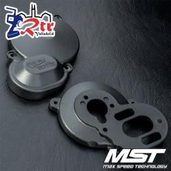 Cubierta de transmisión MST CMX MST230045
