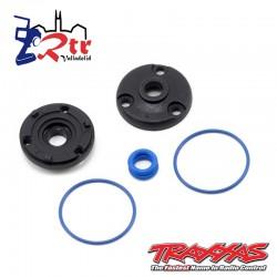 Kit de Reparación Diferencial Central TRA7014X Traxxas 1/16