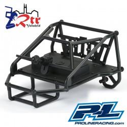 ProLine Cab Caja trasera roll Bar Crawler Bodies PR6322-00