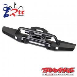 Parachoques delantero TRX-4 Traxxas TRA8235