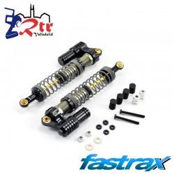 Amortiguadores Fastrax Axial Piggyback (2)