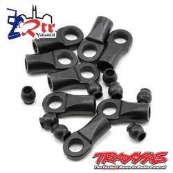 Rotulas traxxas 1/16 TRA7059