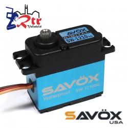 Servo Savox 20Kg Waterproft  SW1210SG Digital High...