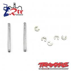 Pasadores de Suspensión 2.5x31.5mm Traxxas TRA3740