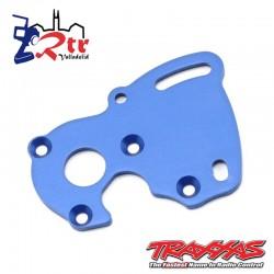 Base Motor Traxxas 1/16 TRA7090