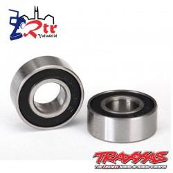 Traxxas 6x13x5mm Rodamiento TRA5180A