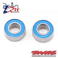 Traxxas 6x13x5mm Rodamiento TRA5180