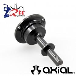 Eje de bloqueo Axial AXIC3037