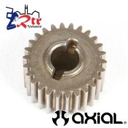 Piñon de Transmision Metal Axial AX31409