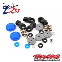 Kit de Reparación Amortiguadores Traxxas TRA7463