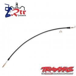 Cable delantero Extra Largo Traxxas TRX-4 TRA8148