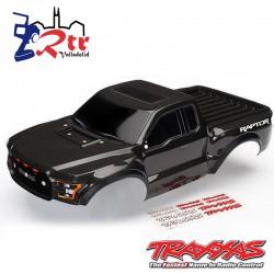 Cuerpo Traxxas Slash Ford Raptor 1/10 4wd 2wd TRA5826A