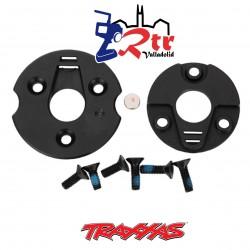 Discos para Telemetria Traxxas TRA6538 Telemetri Disk