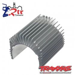 Fan Cooler Velineon 1600XL Traxxas
