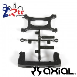 Chassis Brace Set Axial AX31591