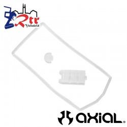 Sellos de caja del receptor Axial AX31083