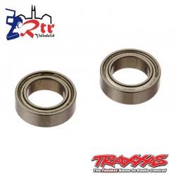 Rodamientos 5x8x2.5mm TRA2728