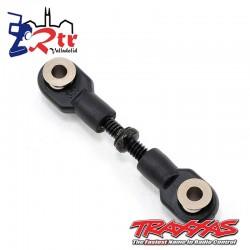 Articulación dirección tensor de 3x20 mm TRA6846