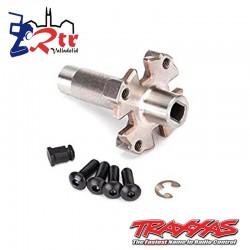 Spool Diferencial Traxxas clips TRX-4 TRA8297
