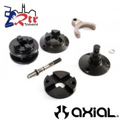 Componentes de transmisión Axial UTB AXI232014