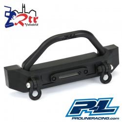 Parachoque delantero Proline PR6341-00