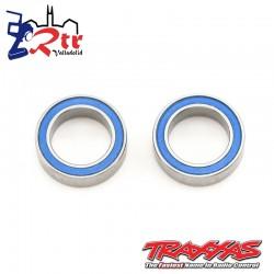 Traxxas 10x15x4mm  Rodamiento TRA5119