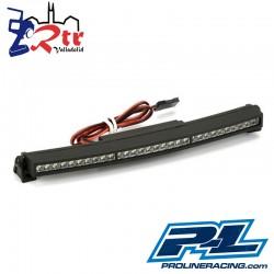 """Kit de barra de luz LED súper brillante de 5"""" 6V-12V recto PR6276-03"""