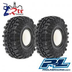 "Proline 2.2"" Interco TSL SX Super Swamper XL G8 Crawler Ruedas"