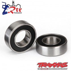 Traxxas 6x12x4mm Rodamiento TRA5117A