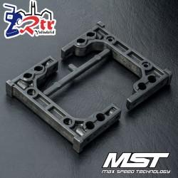 Conjunto de miembros cruzados CMX MST MST230019