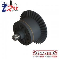Diferencial 37t/1.35m Arrma ARA310956