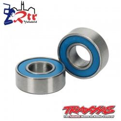 Traxxas 5x11x4mm Rodamiento TRA5116