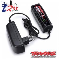 Cargador de baterías NIMH Traxxas id TRA2969G peak