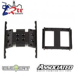 Soporte de transmisión y servo Element EL42004