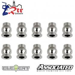 Bolas de pivote acero Element EL42054