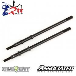 Ejes de transmisión traseros Element EL42068