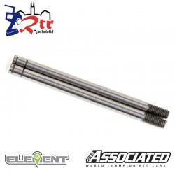 Ejes de amortiguadores Element EL42083