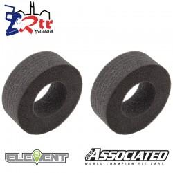 """Insertos de ruedas 1.9"""" Element EL42105"""