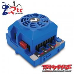Esc Velineon impermeable VXL-4S Brushless TRA3465