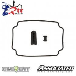 Sellos para cajas del receptor Element EL42007