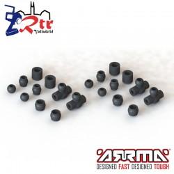 Juegos de Bolas compuestas AR330483