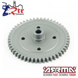 Corona Central 50t Mod1 AR310429